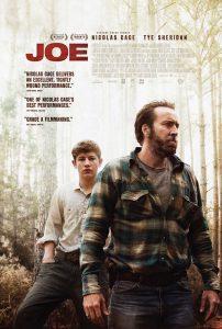 ดูหนัง Joe (2013) โจ
