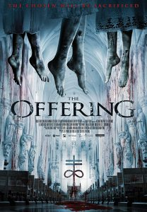 ดูหนัง The Faith of Anna Waters (The Offering) (2016) แอนนา วอร์เทอร์ส กำเนิดอำมหิต
