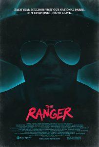 ดูหนัง The Ranger (2018) [ซับไทย]