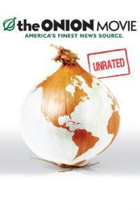 ดูหนัง The Onion Movie (2008) เจาะข่าวขำ ยำข่าวรั่ว