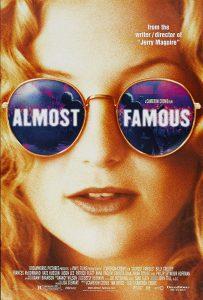 ดูหนัง Amost Famous (2000) อีกนิด…ก็ดังแล้ว [ซับไทย]