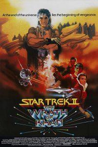 ดูหนัง Star Trek 2: The Wrath of Khan (1982) ศึกสลัดอวกาศ [ซับไทย]