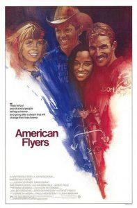 ดูหนัง American Flyers (1985) ปั่น…สุดชีวิต [ซับไทย]