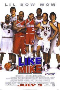 ดูหนัง Like Mike 1 (2002) เจ้าหนูพลังไมค์