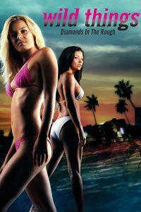 ดูหนัง Wild Things 3 Diamonds in the Rough (2005) เกมซ่อนกล 3