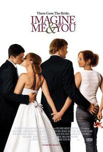 ดูหนัง Imagine Me & You (2005) ในห้วงความฝัน แค่ฉันกับเธอ