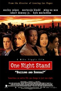ดูหนัง One Night Stand (1997) ขอแค่คืนนี้คืนเดียว