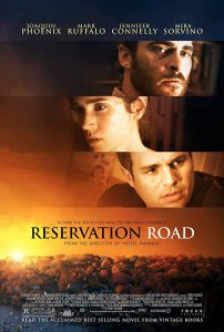 ดูหนัง Reservation Road (2007) สองชีวิตหนึ่งโศกนาฏกรรมบรรจบ