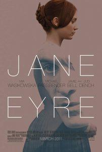 ดูหนัง Jane Eyre (2011) เจน แอร์ หัวใจรัก นิรันดร