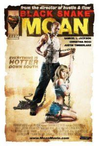 ดูหนัง Black Snake Moan (2006) แรงรักดับราคะ [ซับไทย]