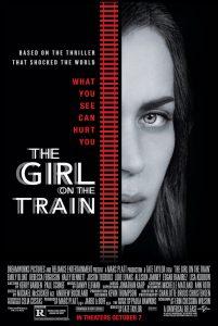 ดูหนัง The Girl on the Train (2016) ปมหลอน รางมรณะ