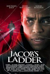 ดูหนัง Jacob's Ladder (2019)
