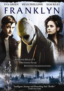 ดูหนัง Franklyn (2008) ปมลับ ปมสังหาร