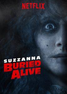 ดูหนัง Suzzanna: Buried Alive (2018) ซูซานน่า ฝังร่างปลุกวิญญาณ [ซับไทย]