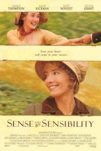 ดูหนัง Sense and Sensibility (1995) เหตุผลที่คนเรารักกัน [ซับไทย]
