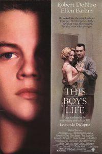 ดูหนัง This Boy's Life (1993) ขอเพียงใครซักคนที่เข้าใจ [ซับไทย]