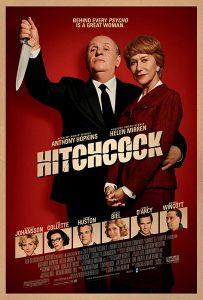 ดูหนัง Hitchcock (2012) ฮิทช์ค็อก