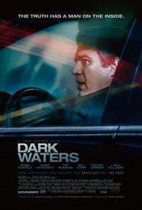 ดูหนัง Dark Waters (2019) พลิกน้ำเน่าคดีฉาวโลก