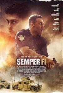 ดูหนัง Semper Fi (2019)