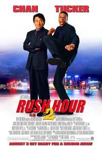 ดูหนัง Rush Hour 2 (2001) คู่ใหญ่ฟัดเต็มสปีด 2