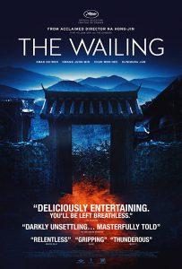 ดูหนัง The Wailing (2016) ฆาตกรรมอำปีศาจ