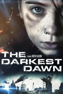 ดูหนัง The Darkest Dawn (2016) อรุณรุ่งมฤตยู [ซับไทย]
