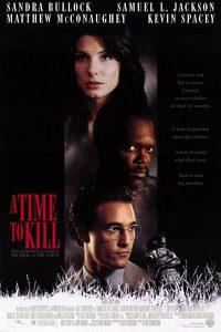 ดูหนัง A Time to Kill (1996) ยุติธรรม อำมหิต