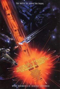 ดูหนัง Star Trek 6: The Undiscovered Country (1991) ศึกรบสยบอวกาศ อวสานสตาร์เทร็ค [ซับไทย]