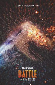 ดูหนัง Battle at Big Rock (2019) หนังสั้นก่อนการมาของ Jurassic World [ซับไทย]