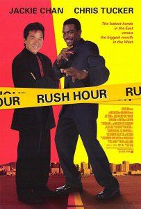 ดูหนัง Rush Hour 1 (1998) คู่ใหญ่ฟัดเต็มสปีด 1