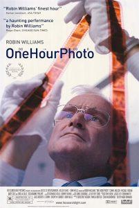 ดูหนัง One Hour Photo (2002) โฟโต้…จิตแตก [ซับไทย]