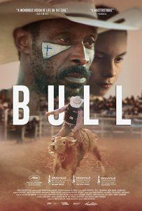 ดูหนัง Bull (2019) บูลล์ [พากย์ไทย]