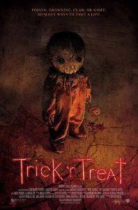ดูหนัง Trick 'r Treat (2008) กระตุกขวัญวันปล่อยผี