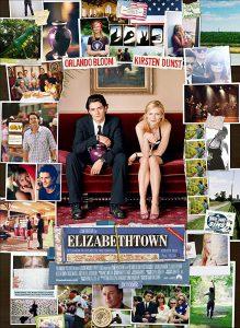 ดูหนัง Elizabethtown (2005) อลิซาเบ็ธทาวน์ เส้นทางสายรัก