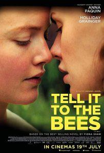 ดูหนัง Tell It to the Bees (2018) [ซับไทย]