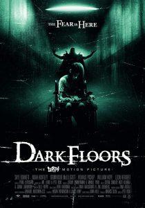 ดูหนัง Dark Floors (2008) โรงพยาบาลผีปีศาจนรก [ซับไทย]