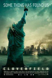 ดูหนัง Cloverfield (2008) วันวิบัติอสูรกายถล่มโลก