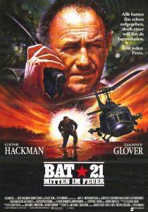 ดูหนัง Bat*21 (1988) แย่งคนจากนรก