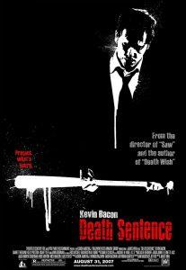 ดูหนัง Death Sentence (2007) คนคลั่ง…ฆ่า สั่ง ตาย