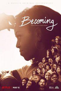 ดูหนัง Becoming (2020) [ซับไทย]