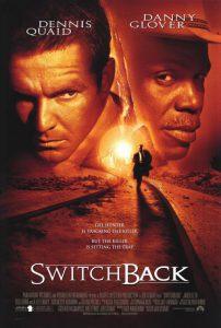 ดูหนัง Switchback (1997) [ซับไทย]