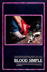 ดูหนัง Blood Simple (1984) [ซับไทย]
