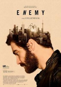 ดูหนัง Enemy (2013) ล่าตัวตน คนสองเงา