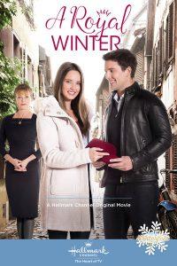 ดูหนัง A Royal Winter (2017)