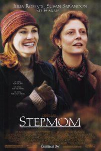 ดูหนัง Stepmom (1998) สองสายใยหนึ่งนิรันดร์