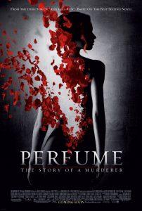 ดูหนัง Perfume: The Story of a Murderer (2006) น้ำหอมมนุษย์