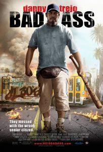 ดูหนัง Bad Ass (2012) เก๋าโหดโคตรระห่ำ