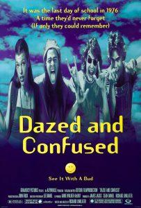 ดูหนัง Dazed and Confused (1993) [ซับไทย]