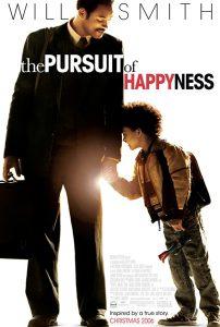 ดูหนัง The Pursuit of Happyness (2006) ยิ้มไว้ก่อนพ่อสอนไว้
