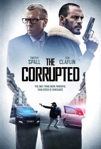 ดูหนัง The Corrupted (2019)